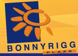 Bonnyrigg Plaza - Tourism Gold Coast