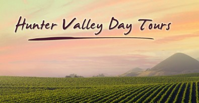 Hunter Valley Day Tours - Tourism Gold Coast