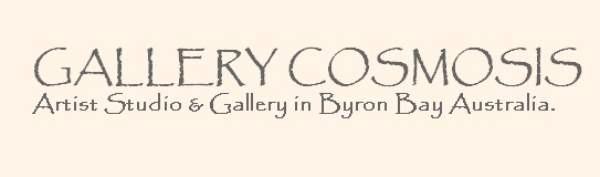 Gallery Cosmosis - Tourism Gold Coast