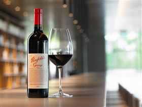 Penfolds Magill Estate - Tourism Gold Coast