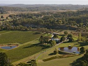 Maximilian's Restaurant and Sidewood Estate Cellar Door - Tourism Gold Coast