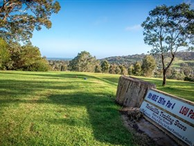 Yankalilla Memorial Park - Tourism Gold Coast