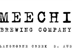 Meechi Brewing Co - Tourism Gold Coast
