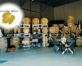 Melange Wines - Tourism Gold Coast