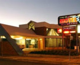 Dubbo RSL Club Resort - Tourism Gold Coast
