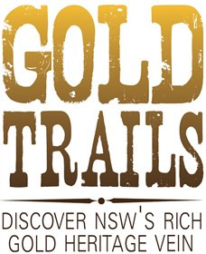 Gold Trails - Tourism Gold Coast