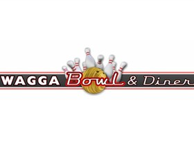 Wagga Bowl and Diner - Tourism Gold Coast