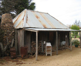 Canowindra Historical Society Museum - Tourism Gold Coast
