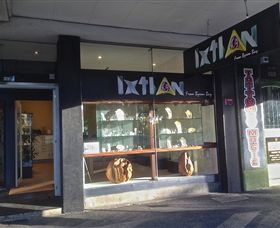 Ixtlan Melbourne Jewellery Store - Tourism Gold Coast