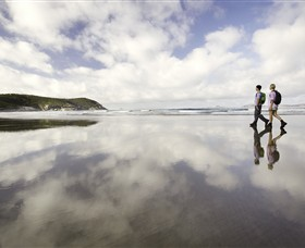 Wilsons Promontory National Park - Tourism Gold Coast