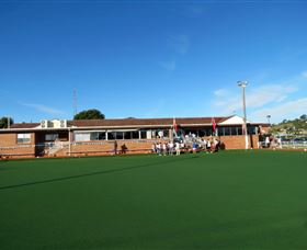 Dungog Memorial Bowling Club - Tourism Gold Coast