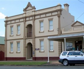 Dungog Historical Museum - Tourism Gold Coast