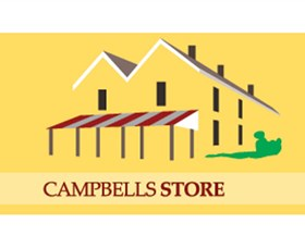 Campbells Store Craft Centre - Tourism Gold Coast