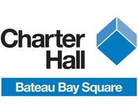 Bateau Bay Square - Tourism Gold Coast