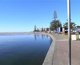 The Entrance Coast to Lake Walk - Tourism Gold Coast