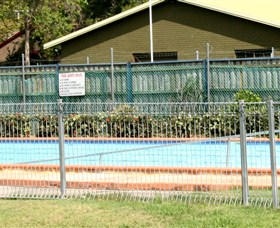 Eagleby Aquatic Centre - Tourism Gold Coast