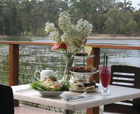 Abundance Lifestyle and Garden - Tourism Gold Coast