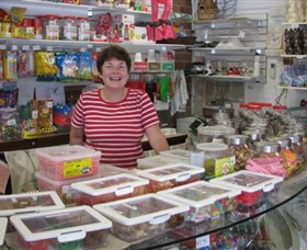 The Mullumbimby Chocolate Shop - Tourism Gold Coast