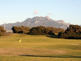 Flinders Island Sports  RSL Club - Tourism Gold Coast