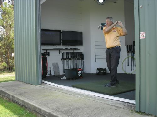 Kurri Golf Shop - Tourism Gold Coast