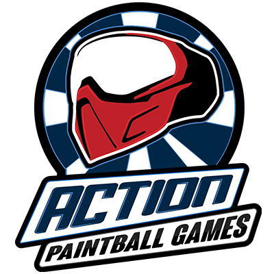 Action Paintball Games Yarramundi - Tourism Gold Coast