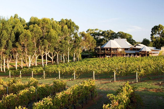 Margaret River and Geographe Bay Region Day Trip from Perth - Tourism Gold Coast