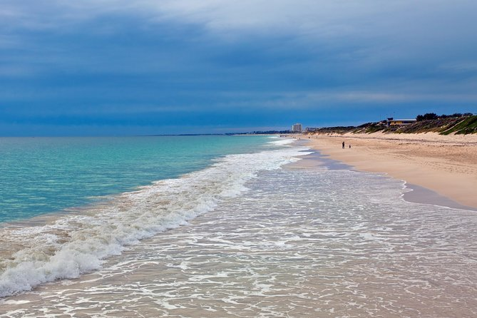Pinnacles Day Trip Including Yanchep Cave Cervantes and Scarborough Beach - Tourism Gold Coast