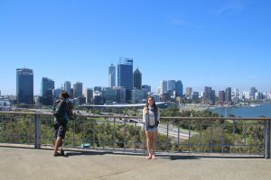 Best of Perth and Fremantle Day Tour - Tourism Gold Coast