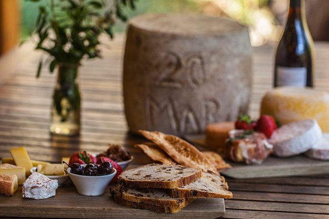 Bruny Island All Inclusive 7-Course Gourmet Day Trip from Hobart - Tourism Gold Coast