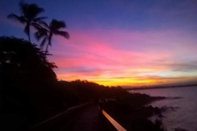Magnetic Island Sunset Sailing - Tourism Gold Coast