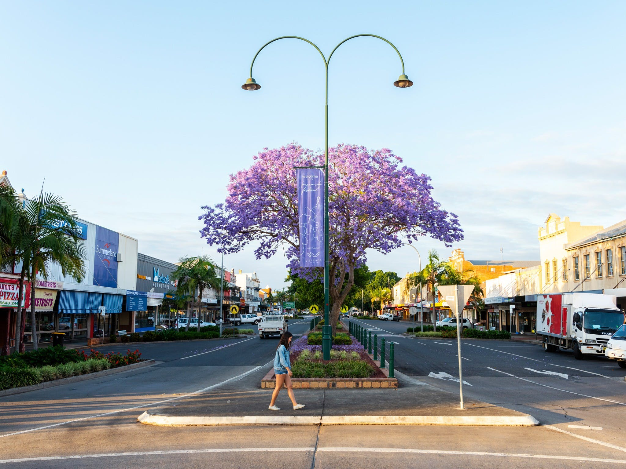 Grafton - Tourism Gold Coast