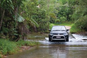 The Pioneer Valley and Eungella National Park - Tourism Gold Coast