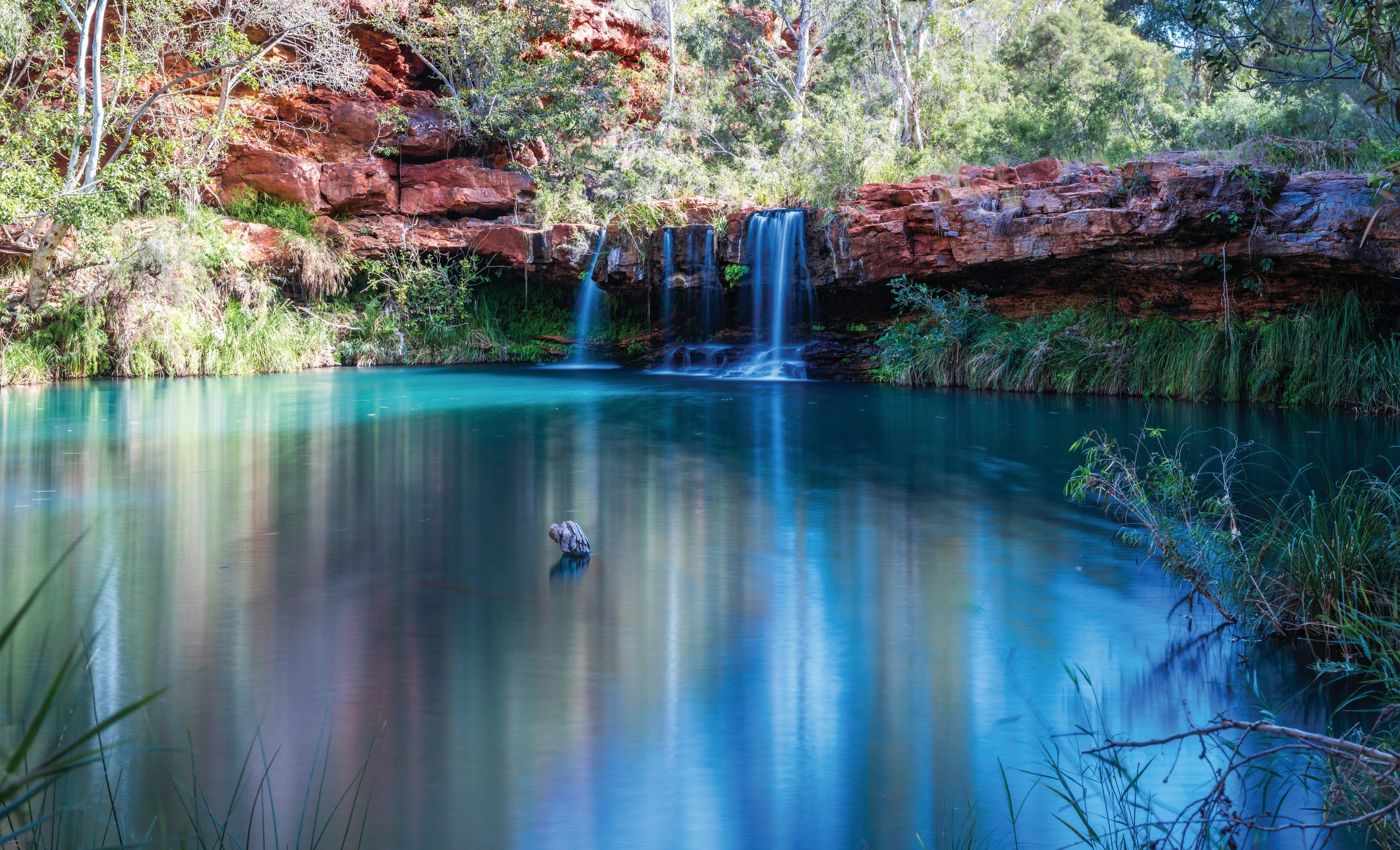 Karijini and the Pilbara - Tourism Gold Coast