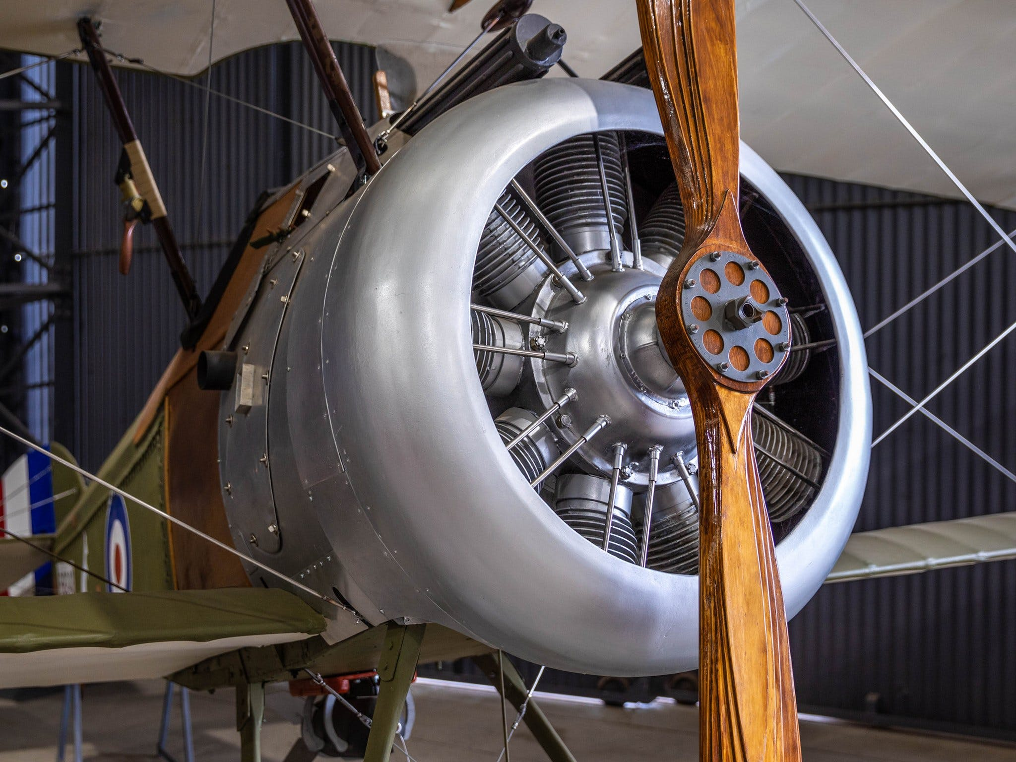 RAAF Amberley Aviation Heritage Centre - Tourism Gold Coast