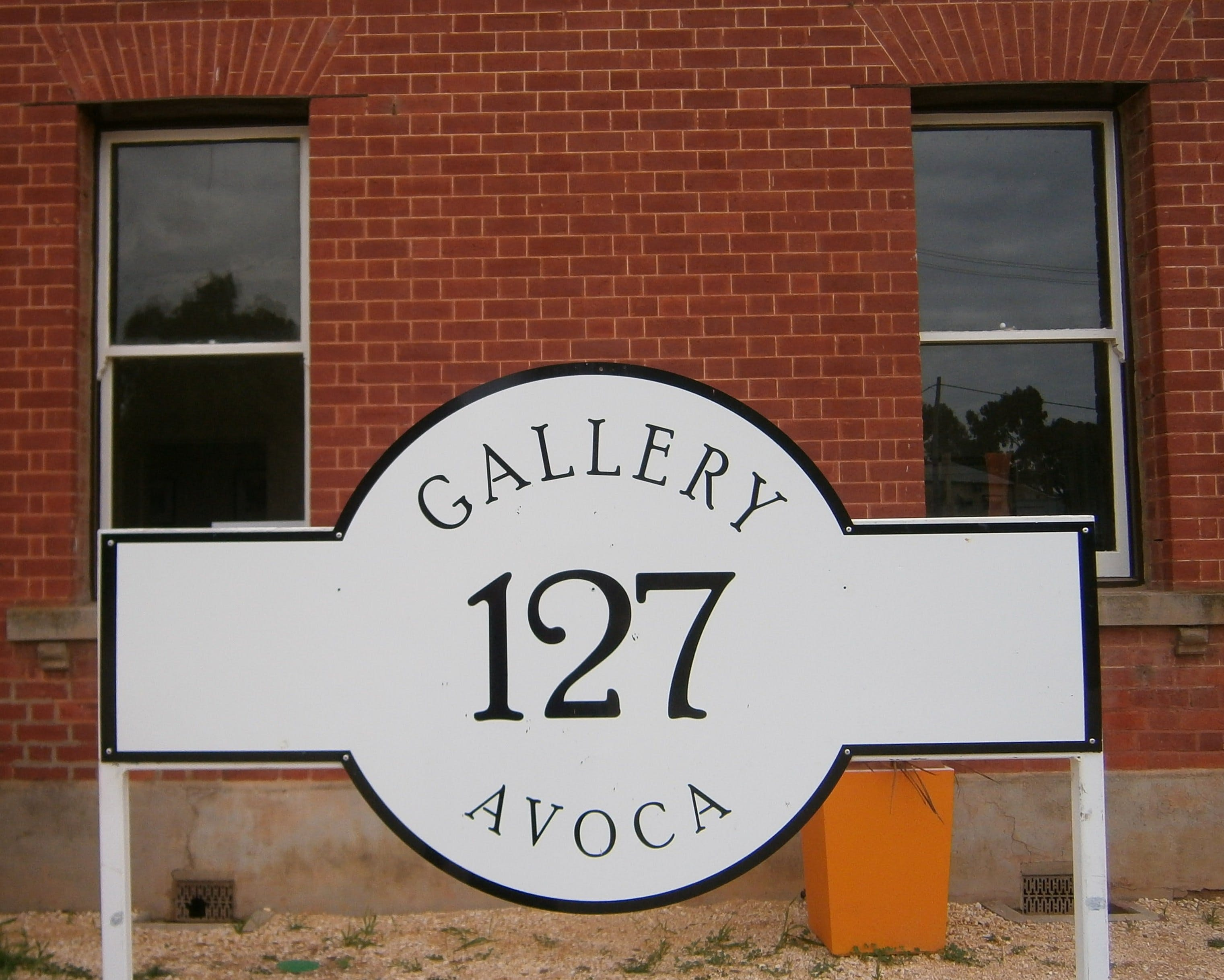 Gallery 127 - Tourism Gold Coast