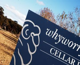 Whyworry Wines - Tourism Gold Coast