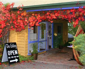 Macedon Ranges Arts Collective - Tourism Gold Coast