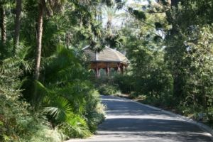 Royal Botanic Gardens Victoria - Tourism Gold Coast