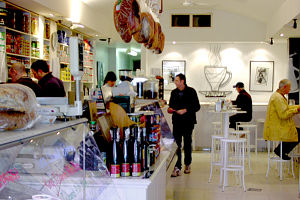 Lygon Foodstore - Tourism Gold Coast