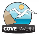 The Cove Tavern - Tourism Gold Coast