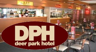 Deer Park Hotel - Tourism Gold Coast
