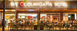 Coolangatta Hotel - Tourism Gold Coast