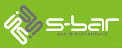 S-Bar - Tourism Gold Coast