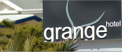 Grange Hotel - Tourism Gold Coast