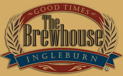Brewhouse At Doonside - Tourism Gold Coast