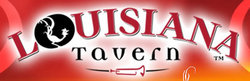 Louisiana Tavern - Tourism Gold Coast