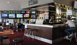 Bartley Tavern - Tourism Gold Coast
