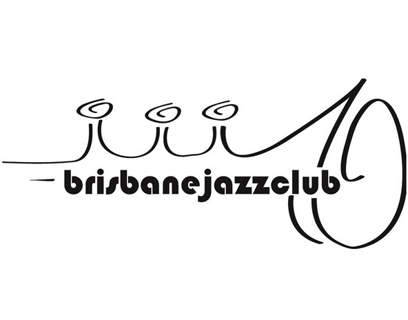Brisbane Jazz Club - Tourism Gold Coast