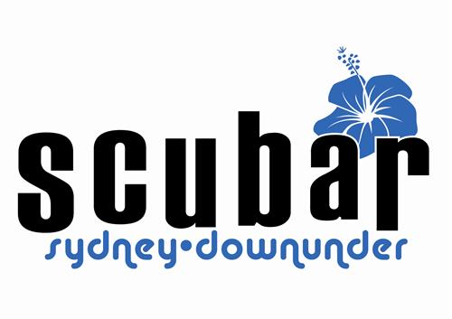 Scubar - Tourism Gold Coast