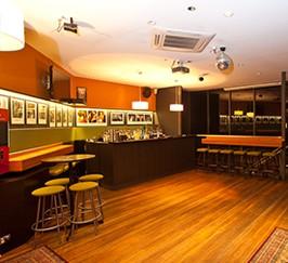 Bayview Tavern - Tourism Gold Coast